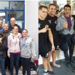 AB Team – Stagione 2019-20