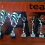 III° Trofeo AB Team